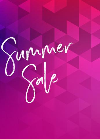 Angebot LECHUZA Stores SALE
