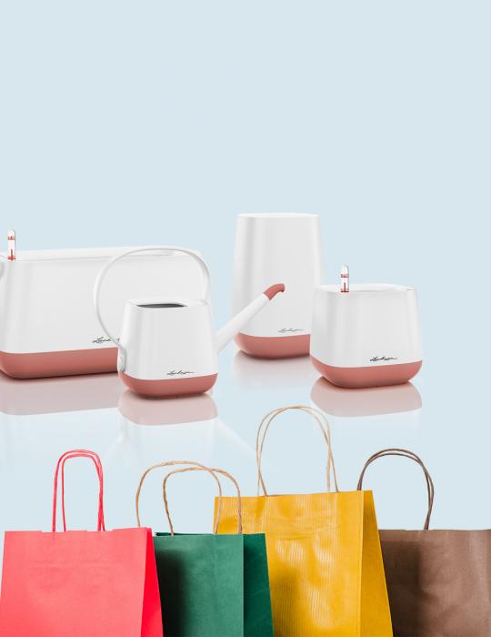 Angebot Lechuza Stores Yula Set 042019