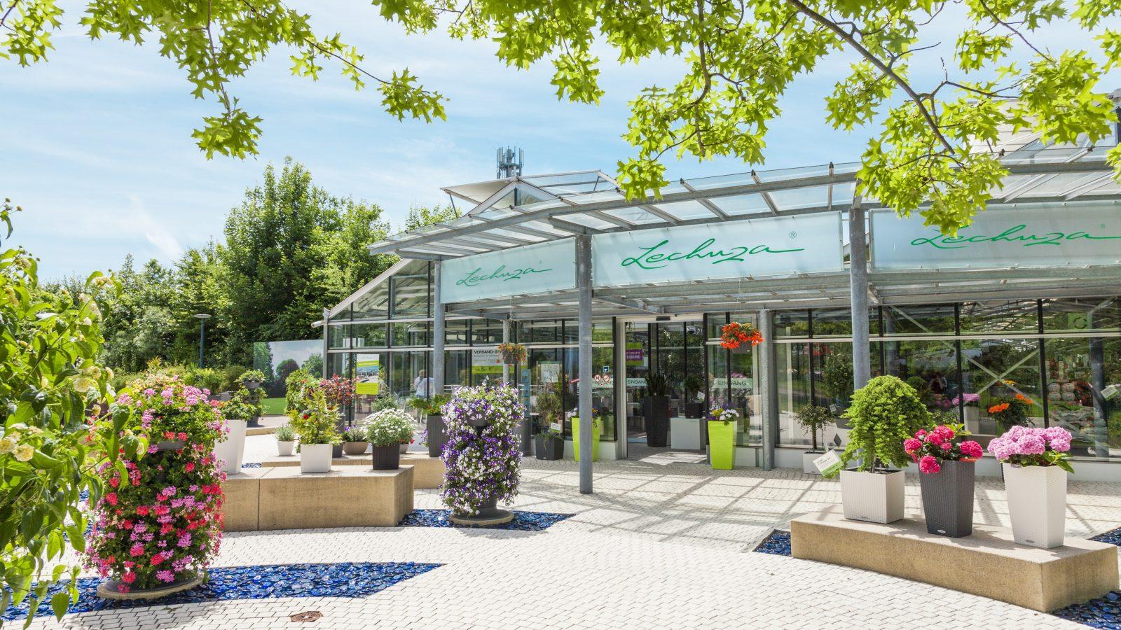Shop Zirndorf